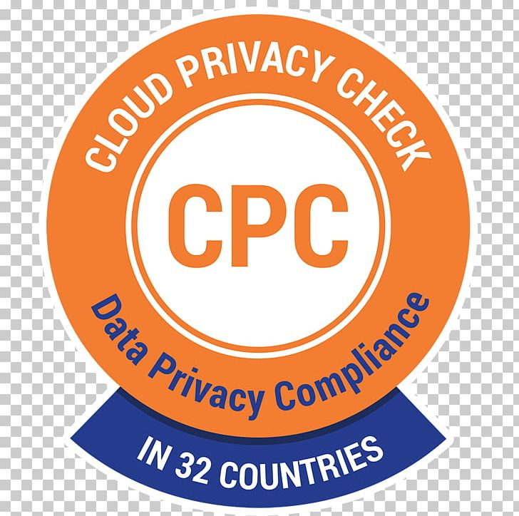 Logo C.D. Águila Brand Organization Font PNG, Clipart, Area, Brand, Circle, Cpc, Line Free PNG Download