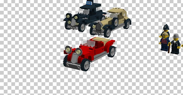 Motor Vehicle LEGO PNG, Clipart, Art, Lego, Lego Group, Machine, Motor Vehicle Free PNG Download