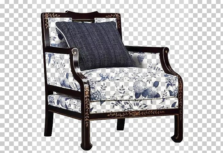 Eames Lounge Chair Furniture Couch Chaise Longue PNG, Clipart, Armchair, Armchair Clean, Armchair Top, Armchair Top View, Armchair Vector Free PNG Download