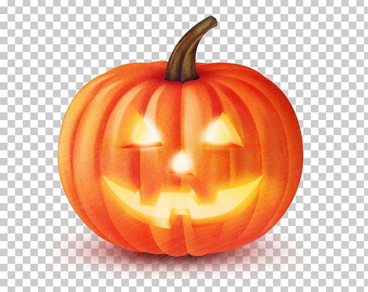 Halloween Creative Ads.Halloween Jack O Lantern Pumpkin Pie Png Clipart Carving