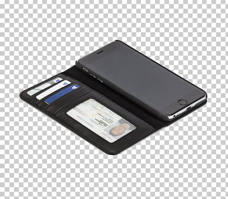 IPhone 6 Plus Apple Wallet Mobile Phone Accessories PNG, Clipart, Apple, Apple Wallet, Clothing, Computer, Electronic Device Free PNG Download