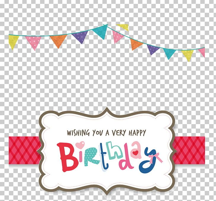 Birthday Party Greeting Card Png Clipart Area Birthday