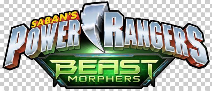 Power Rangers Beast Morphers BVS Entertainment Inc Power