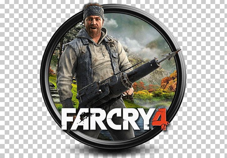 Far Cry 4 Far Cry 5 Mass Effect 2 Able Content Computer