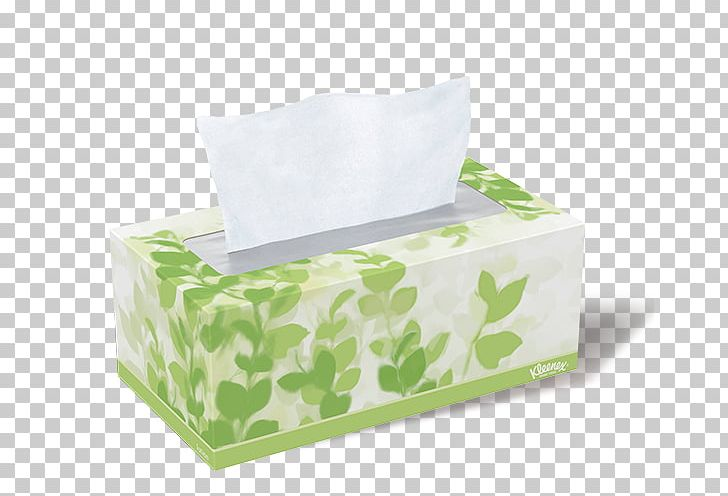 Paper Box Lotion Facial Tissues Kleenex PNG, Clipart, Box, Carton, Com, Facial Tissues, Green Free PNG Download