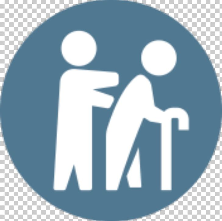 Aged Care Old Age Health Care Nursing Home Caregiver PNG, Clipart, Aged Care, Brand, Caregiver, Care Work, Community Free PNG Download