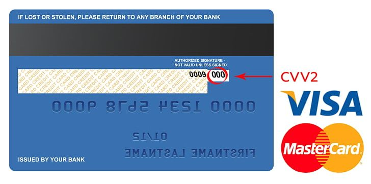 free mastercard number and security code 2016
