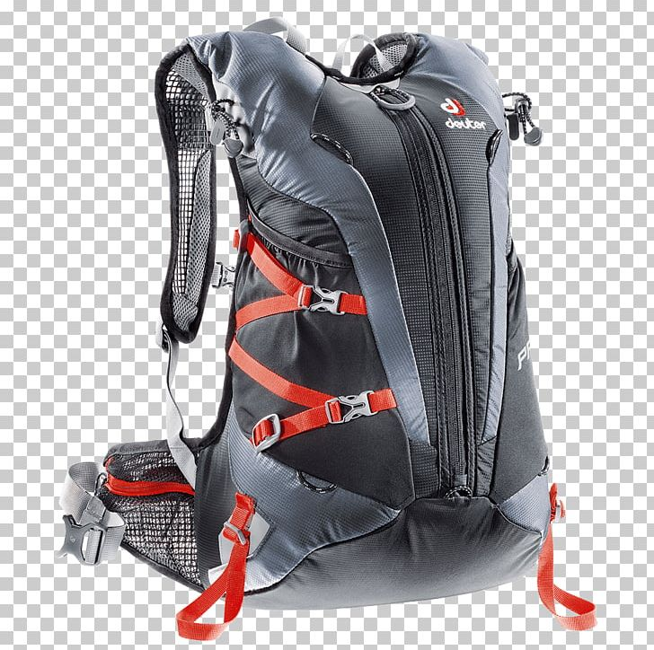 Deuter Sport Backpack Travel Hiking Price PNG, Clipart