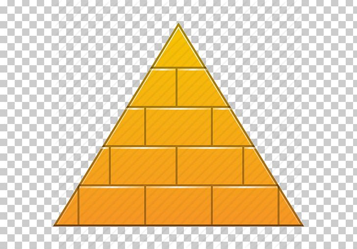 Great Pyramid Of Giza Egyptian Pyramids Giza Pyramid Complex