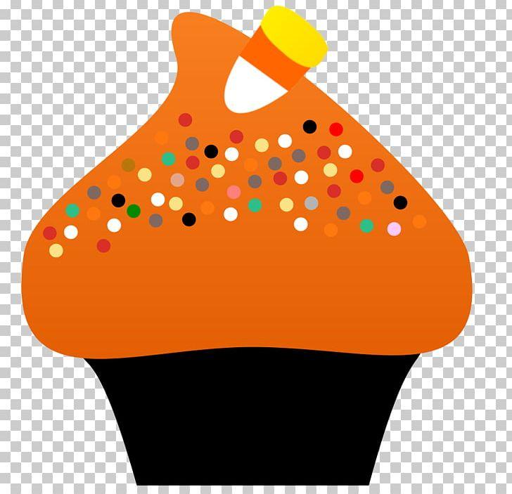Halloween Cake Birthday Cake PNG, Clipart, Birthday, Birthday Cake, Cake, Candy, Candy Corn Free PNG Download
