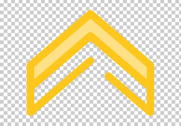 Line Angle Brand PNG, Clipart, Angle, Area, Art, Brand, Chevron Free PNG Download