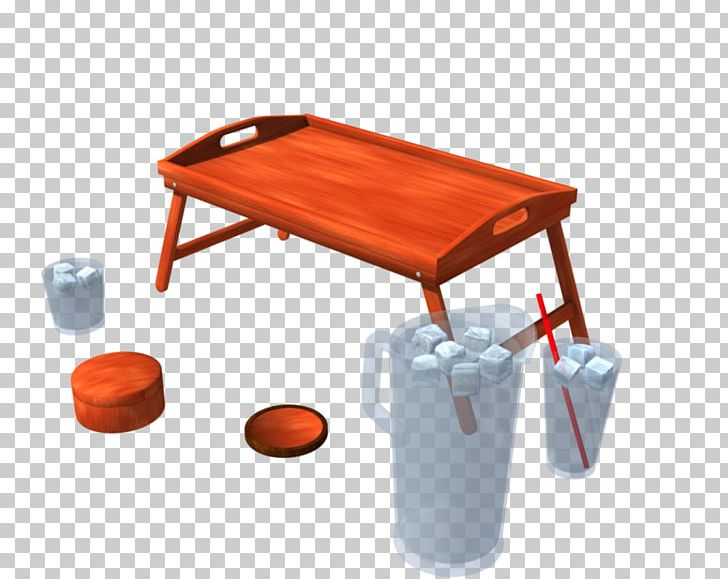 Table Winsome Alden Flip-Top Folding Lap Desk With Drawer PNG, Clipart, Bed, Chair, Desk, Drawer, Furniture Free PNG Download
