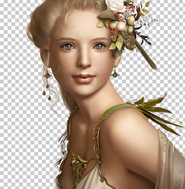 Hera Zeus Goddess Greek Mythology Aphrodite Png Clipart
