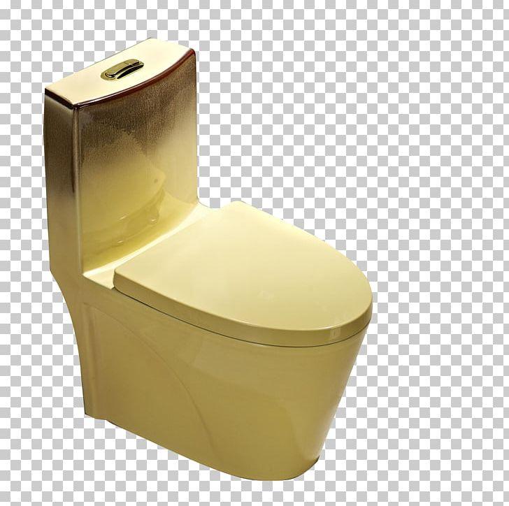 Tremendous Toilet Seat Vitreous Enamel Png Clipart Angle Cup Beatyapartments Chair Design Images Beatyapartmentscom