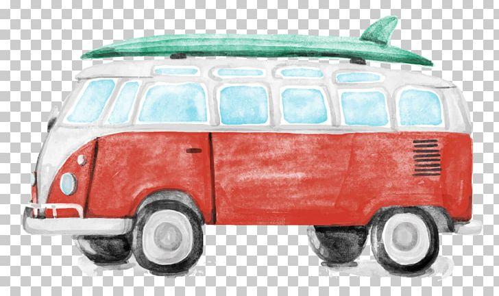 Pin by Katarina Engström Fd Karlsson on ClipArt ~ Motorfordon, Båtar,  Cyklar m.m   Vw art, Hippie bus, Hippie van