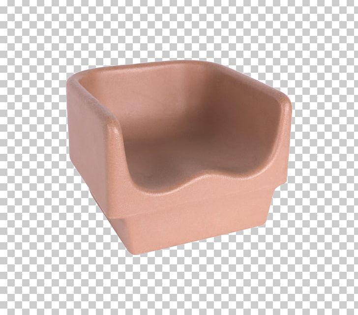 Ceramic Kitchen Sink Bathroom PNG, Clipart, Angle, Bathroom, Bathroom Sink, Ceramic, Kitchen Free PNG Download