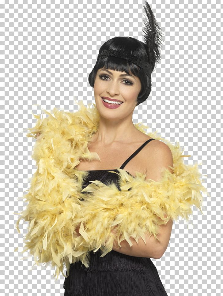 Feather Boa Costume Party 1920s Clothing Accessories PNG, Clipart, 1920s, Bidorbuy, Boa, Clothing Accessories, Costume Free PNG Download