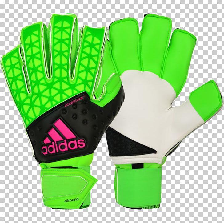 92ef2eb359b Adidas Predator Glove Goalkeeper Guanti Da Portiere PNG, Clipart, Adidas,  Adidas Predator, Ball, Bicycle Glove, ...