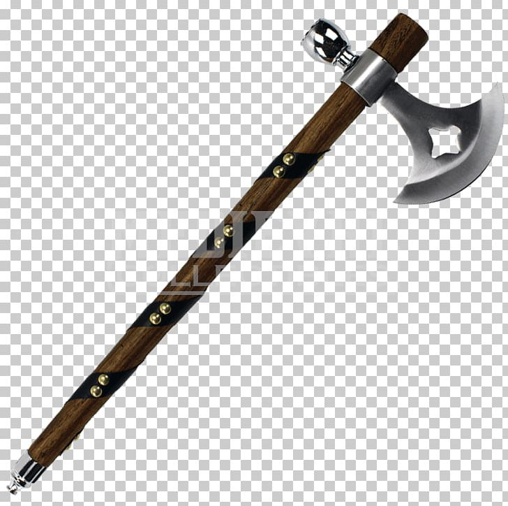 Battle Axe Tomahawk Indigenous Peoples Of The Americas
