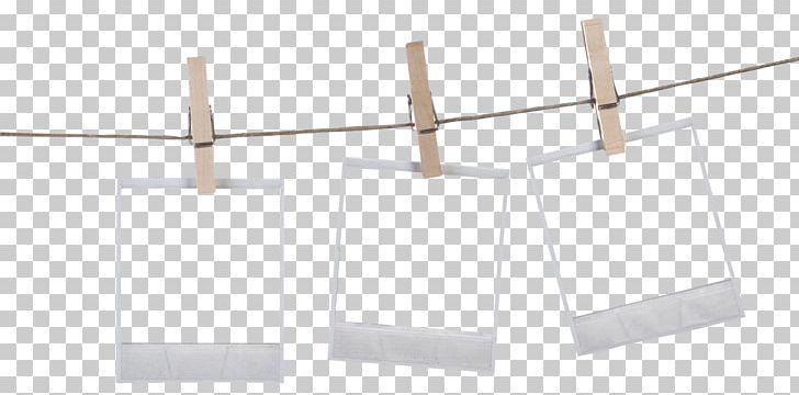 Frame PNG, Clipart, Angle, Border Frame, Border Texture, Decorative Arts, Design Free PNG Download