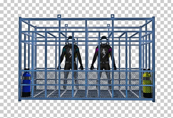 Shark Cage Diving Metal Material PNG, Clipart, Animals, Cage, Cygnis Media, Gate, Iron Free PNG Download