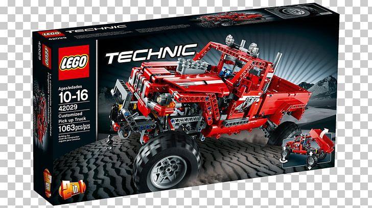 Pickup Truck Lego Technic Amazon Com Png Clipart Amazoncom Brand Cars Lego Lego Technic Free Png