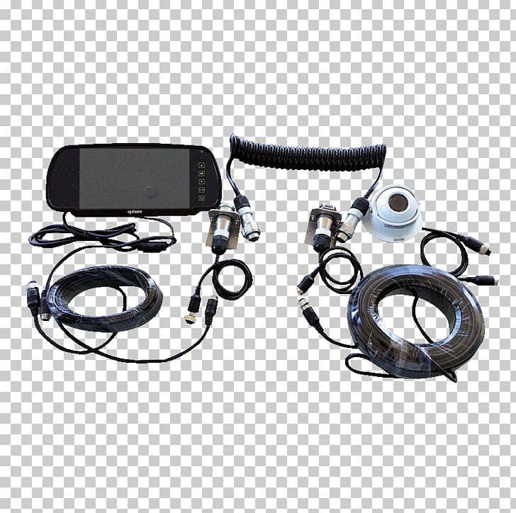 backup camera reversing wiring diagram rear view mirror png, clipartbackup  camera reversing wiring diagram rear