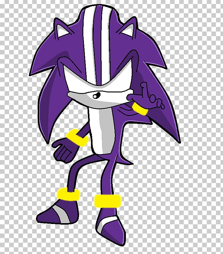 Sonic The Hedgehog Drawing Sonic Drive In Art Png Clipart Art Cartoon Drawing Fictional Character Gaming