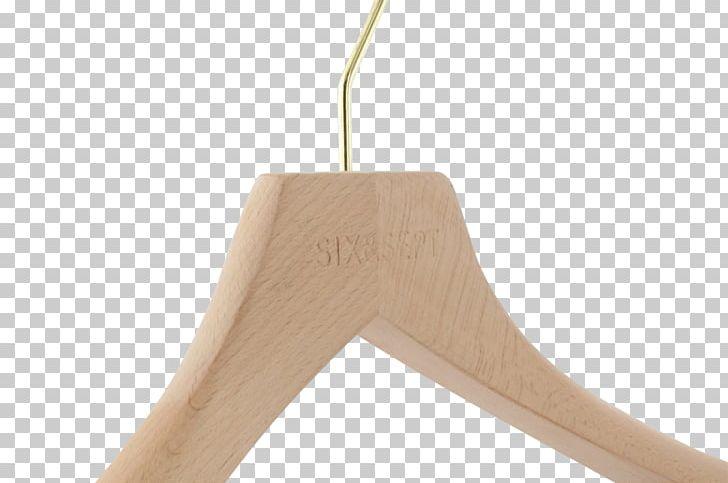 Wood Clothes Hanger Printing Light Fixture PNG, Clipart, Actus Cintres, Clothes Hanger, Cold, Light, Light Fixture Free PNG Download