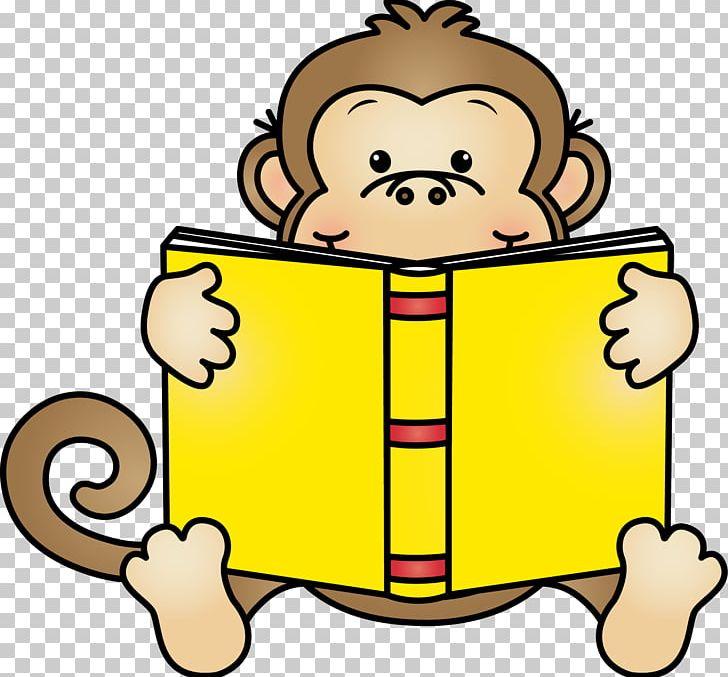 Cam Jansen Reading Book Teacher PNG, Clipart, Area, Art Book, Artwork, Book, Cam Jansen Free PNG Download