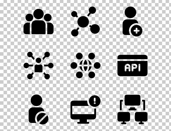 Cloud Computing Computer Icons Cloud Storage Computer Network PNG, Clipart, Area, Black, Black And White, Brand, Circle Free PNG Download