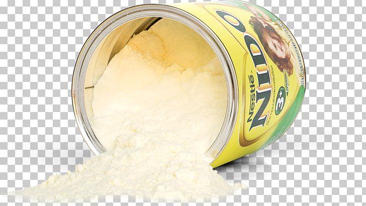 Nido Nestlé Powdered Milk PNG, Clipart, Body Jewelry, Dubai, Food