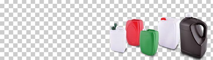 Plastic PNG, Clipart, Ambalaj, Art, Bidon, Ilac, Package Free PNG Download