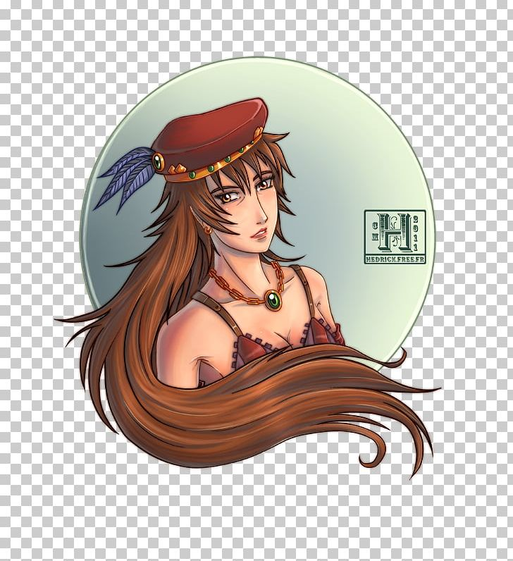 Brown Hair Legendary Creature PNG, Clipart, Animated Cartoon, Anime, Bodybuild, Brown, Brown Hair Free PNG Download