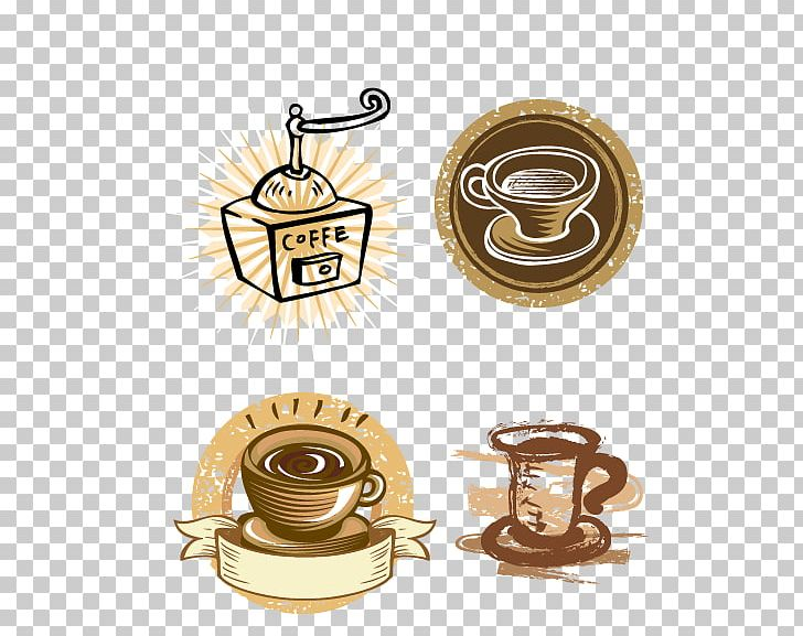 Coffee Cup Espresso Cafe PNG, Clipart, Coffee, Coffee Aroma, Coffee Bean, Coffee Mug, Coffee Mugs Free PNG Download