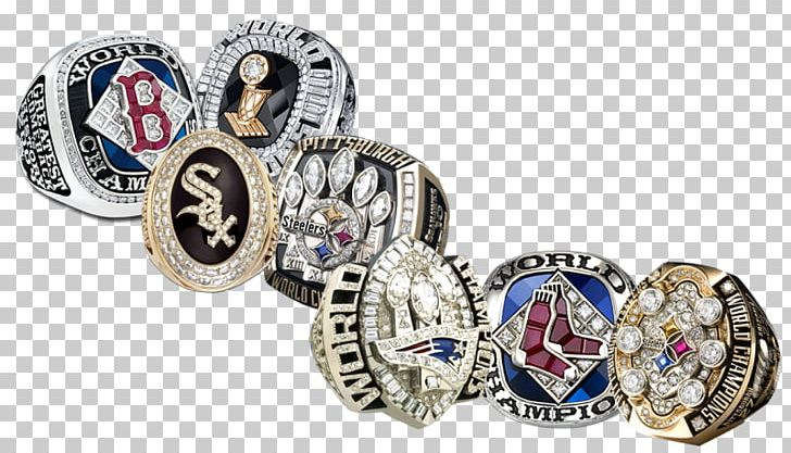 7653c3a1bf3e2 Jostens Class Ring Championship Ring Celestrium PNG, Clipart, Body ...