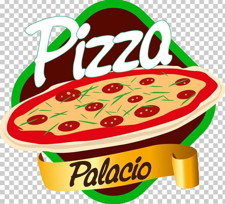 Kostenlose Pizzatis-Bilder
