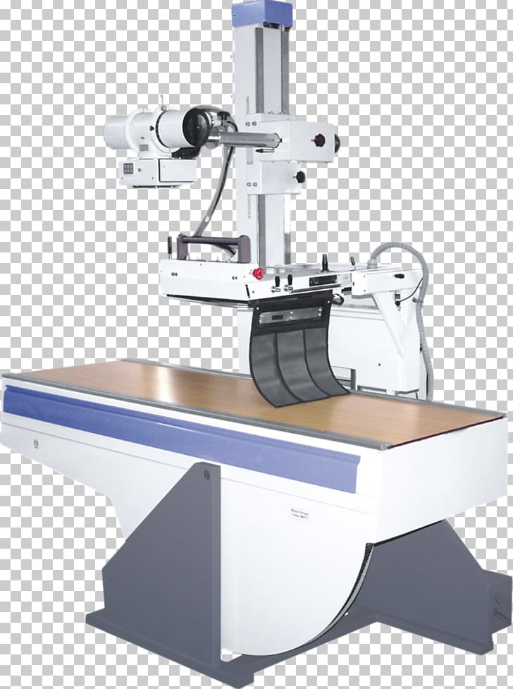 X-ray Machine X-ray Generator Radiology PNG, Clipart, Angle