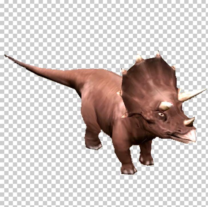 Jurassic Park Builder Jurassic Park III: Park Builder Triceratops Dennis Nedry PNG, Clipart, Cattle Like Mammal, Dennis Nedry, Dinosaur, Fauna, Film Free PNG Download