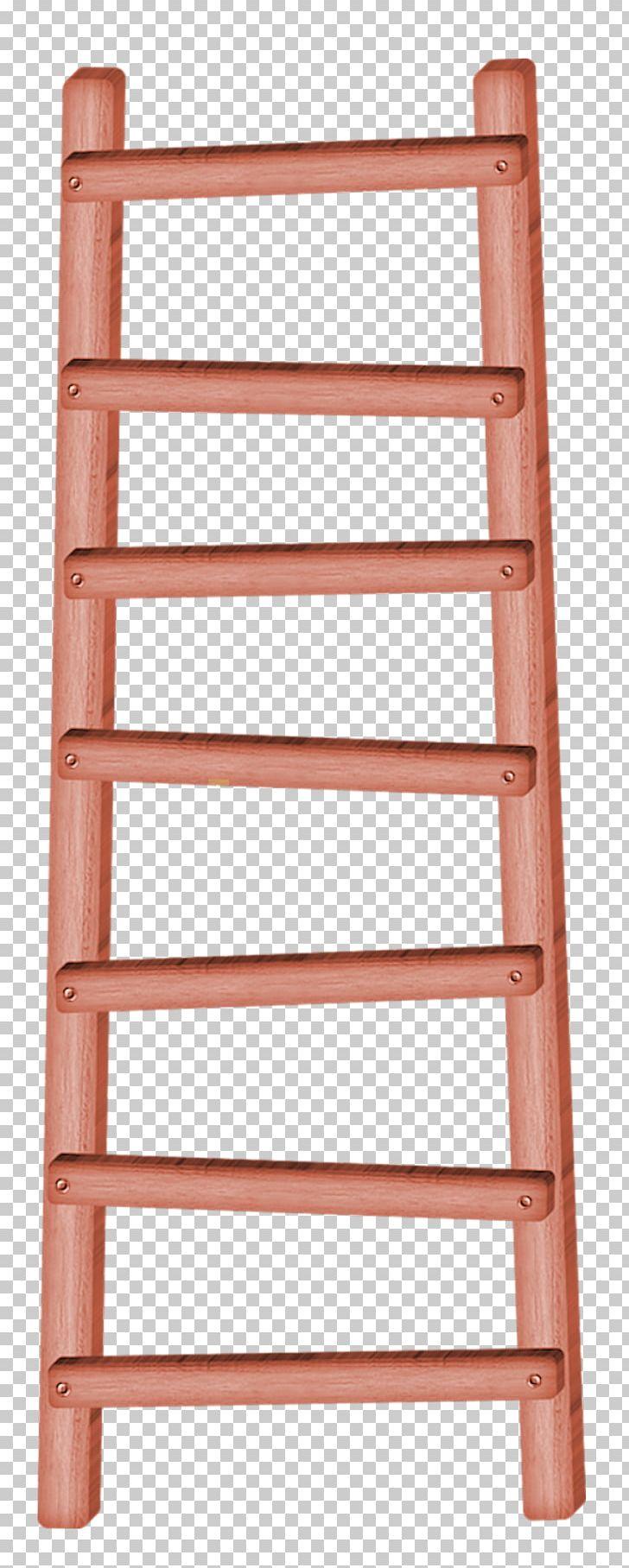Ladder PNG, Clipart, Ladder Free PNG Download