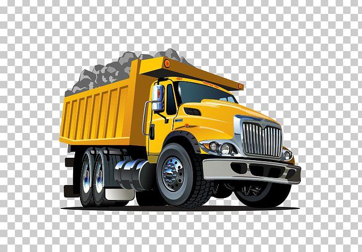 Car Dump Truck PNG, Clipart, Brand, Car, Commercial Vehicle, Dump Truck, Encapsulated Postscript Free PNG Download