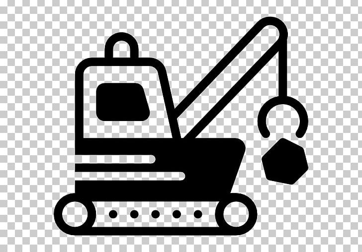 Heavy Machinery Architectural Engineering Computer Icons