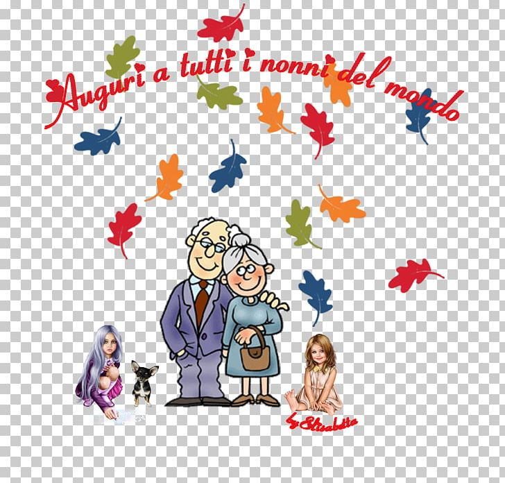 Human Behavior National Grandparents Day Christmas PNG, Clipart, Area, Art, Art Christmas, Artwork, Behavior Free PNG Download