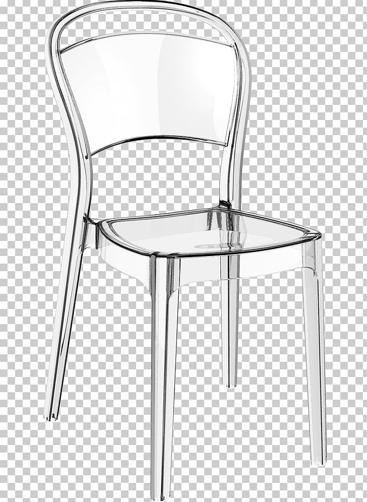 Wing Chair Garden Furniture House PNG, Clipart, Angle, Armrest, Black And White, Chair, Cushion Free PNG Download