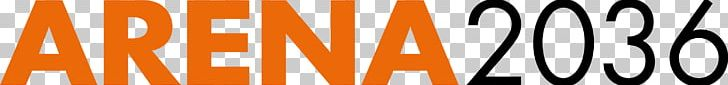 Logo Brand Line Font PNG, Clipart, Brand, Graphic Design, Heat, Line, Logo Free PNG Download