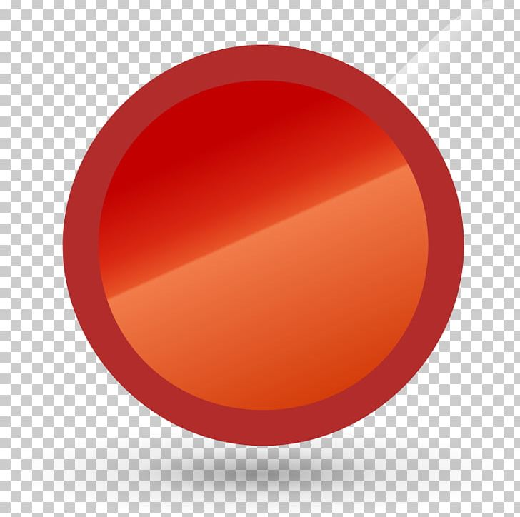 Computer Icons PNG, Clipart, Blog, Circle, Computer Icons, Desktop Wallpaper, Download Free PNG Download