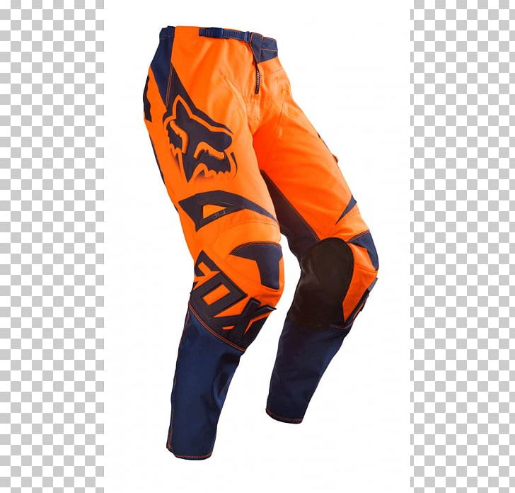 Race Pants Roblox Fox Racing Pants Motocross Clothing T Shirt Png Clipart 2016 2017 Active Pants Blue Clothing Free