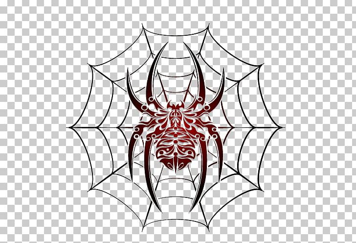 5a70868b0 Spider Web Tattoo PNG, Clipart, Black, Free Logo Design Template, Free  Vector, Happy Birthday Vector Images, Insects ...