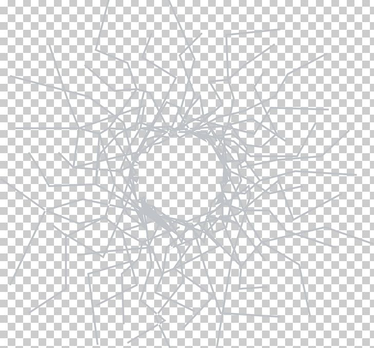 Angle Shading Grey PNG, Clipart, Abstract Lines, Angle, Area, Art, Artwork Free PNG Download