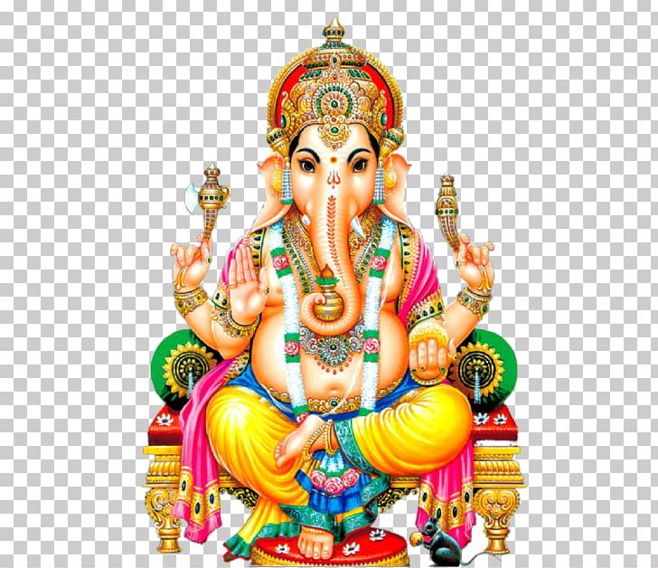 Shiva Ganesha Parvati Deity PNG, Clipart, Art, Chamunda, Deity, Devi, Ganesh Free PNG Download